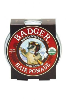Hair pomade - Badger