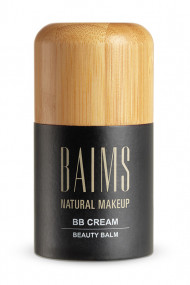 BB cream Organic & Vegan - Baims