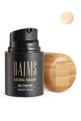BB cream Bio & Vegan - Baims