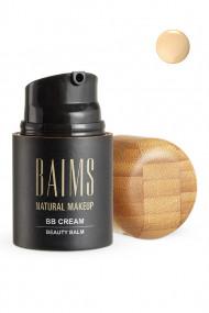 BB cream Organic & Vegan - Baims