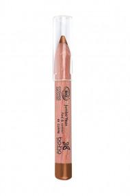 Organic Jumbo Eye Pencil - Boho