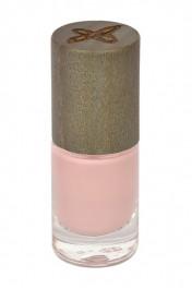 83 Marshmallow - Rosé poudré