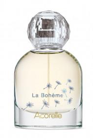 Organic La Bohème Fragrance - Acorelle
