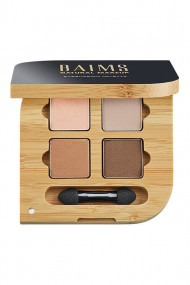 Palette Bio & Vegan 02 Mother Earth - Baims
