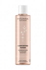 Organic Comforting Toner - Mádara
