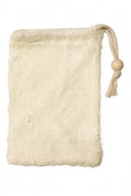 Soap Pouch Bamboo Fibers - Gaiia