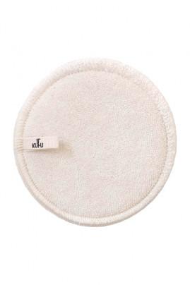 Coton Lavable Bio - Kufu