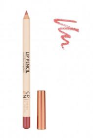 Natural Lip Pencil - GRN