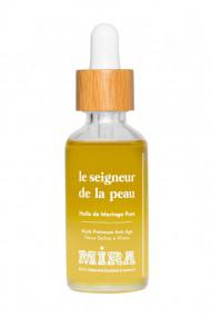 Pure Moringa Oil - Mira
