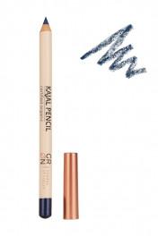 Vegan Kajal Pencil - GRN