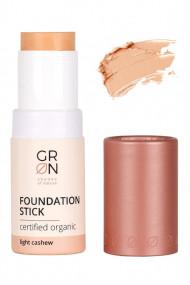Vegan Foundation Stick - GRN