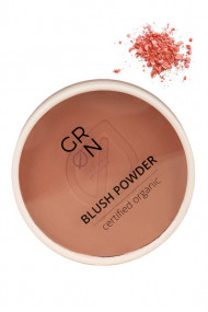 Vegan Blush Powder - GRN