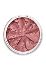 Rosebud - Rose Foncé Irisé