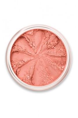 Blush Minéral Clementine Lily Lolo - Pêche Rosé Mat
