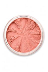 Mineral Blush Peach Tones Lily Lolo