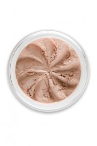 Vanilla Shimmer - Beige rosé irisé