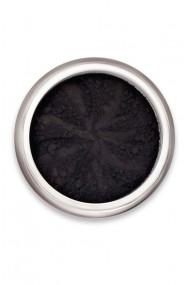 Witchypoo - Noir mat