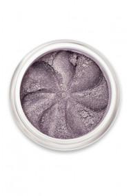 Golden Lilac - Golden shimmer lavender