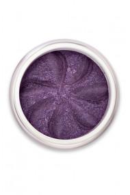 Deep Purple - Violet foncé irisé