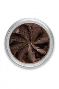 Moonlight - Marron chocolat irisé