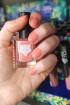 Vernis à Ongles 9-Free - All Tigers : All Tigers - Vernis - 193 Take Your Chance