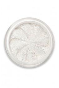 Angelic - Blanc pailleté