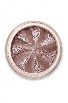 Mineral Eye Shadow Brown Shades Lily Lolo