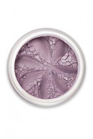 Parma Violet - Matte mauve purple