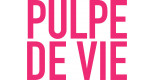 Pulpe de vie