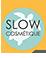 Slow Cosmetics