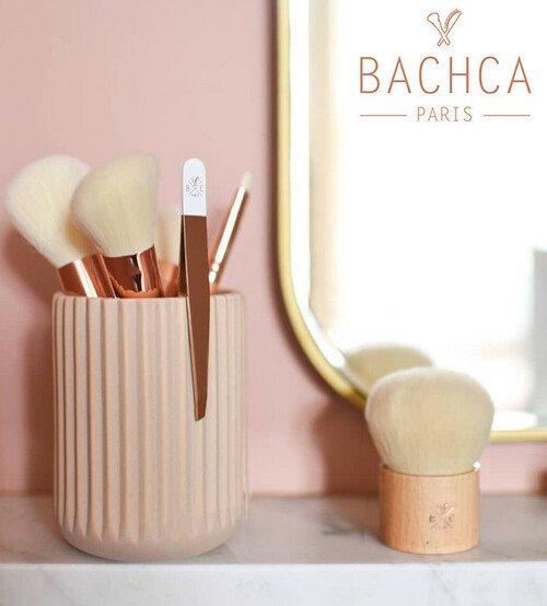 Bachca - Brosses à Cheveux & Accessoires de Beauté
