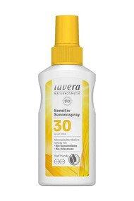 Spray Solaire SPF 30 - Lavera