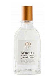 Parfum Néroli & Petitgrain - Eau de Cologne - 100BON