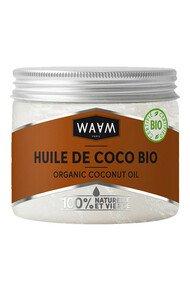 Huile de Coco en Pot - WAAM