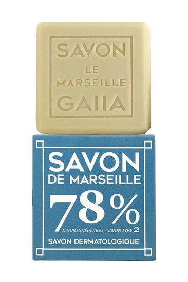 Savon de Marseille Bio Vegan - Olive & Coco - Gaiia