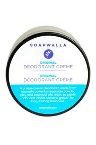 Déodorant Naturel - Soapwalla