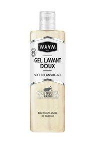 Base Gel Lavant Doux - WAAM