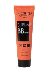 BB Crème Bio - PuroBIO