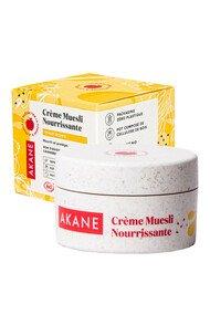 Crème Muesli Nourrissante...