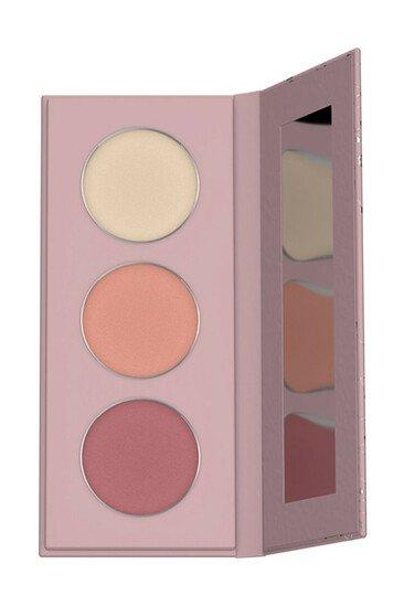 Palette Blush - Benecos
