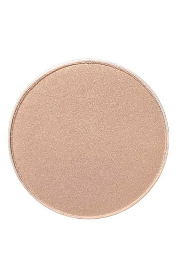Highlighter Bio - 03 Stardust - Boho