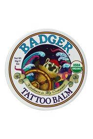 Baume Tatouage - Badger