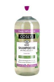 Shampoing Bio...