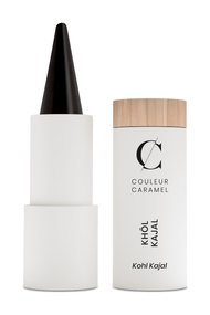 Khôl kajal - Couleur Caramel