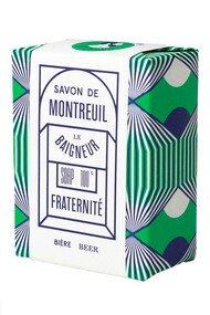 Savon Fraternité - Le Baigneur