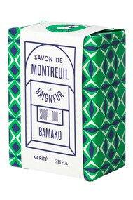 Savon Bamako - Le Baigneur