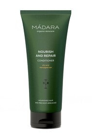 Après-Shampooing Vegan Soin & Réparation - Mádara