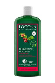Shampoing Fortifiant...