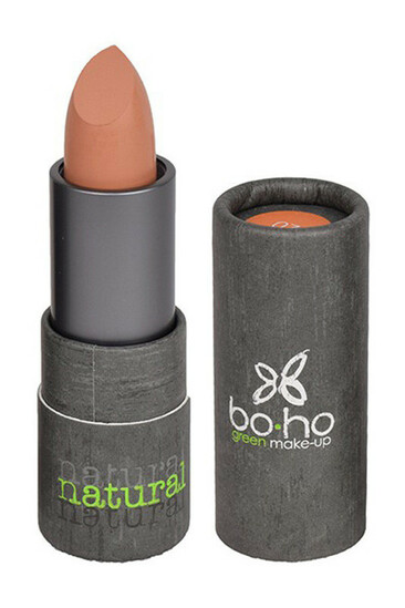 Anti-Cernes Bio & Vegan 07 Orange - Boho