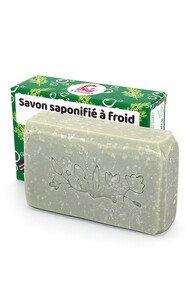 Savon Bio Saponifié à Froid...